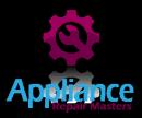 appliance repair chino , ca