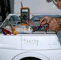 Washing Machine Repair Chino