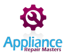 appliance repair chino , ca