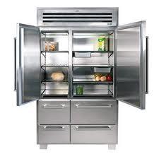 Refrigerator Repair Chino
