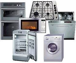 Home Appliances Repair Chino