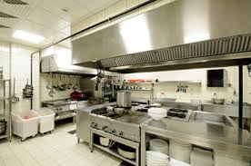 Commercial Appliance Repair Chino